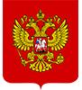 Все о закупках в России